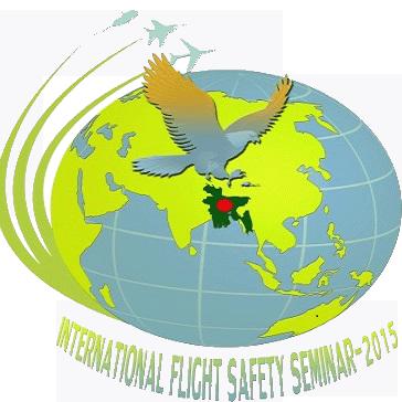 IFSS-2015